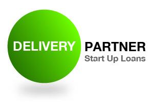 Logo for DPs