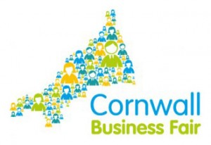 Cornwall_Bus_Fair_logo