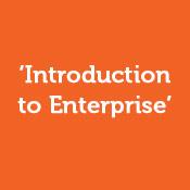 Intro-to-enterprise